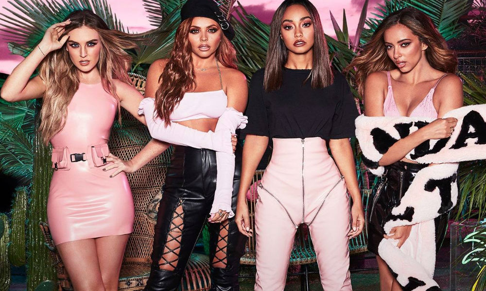 ced1fe7aa71d Decoding the queer appeal of Little Mix
