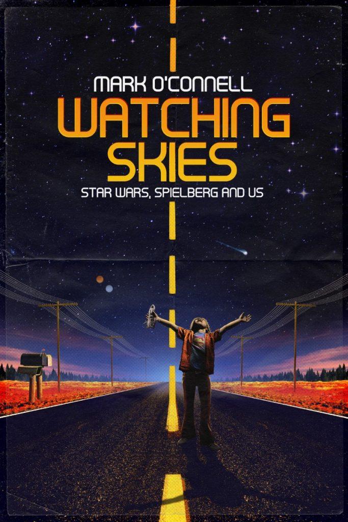 Watching Skies (image supplied)