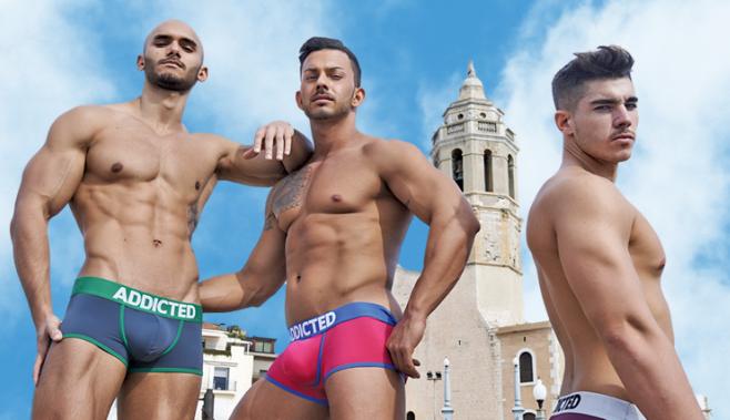 https://www.gaysitgespride.com/