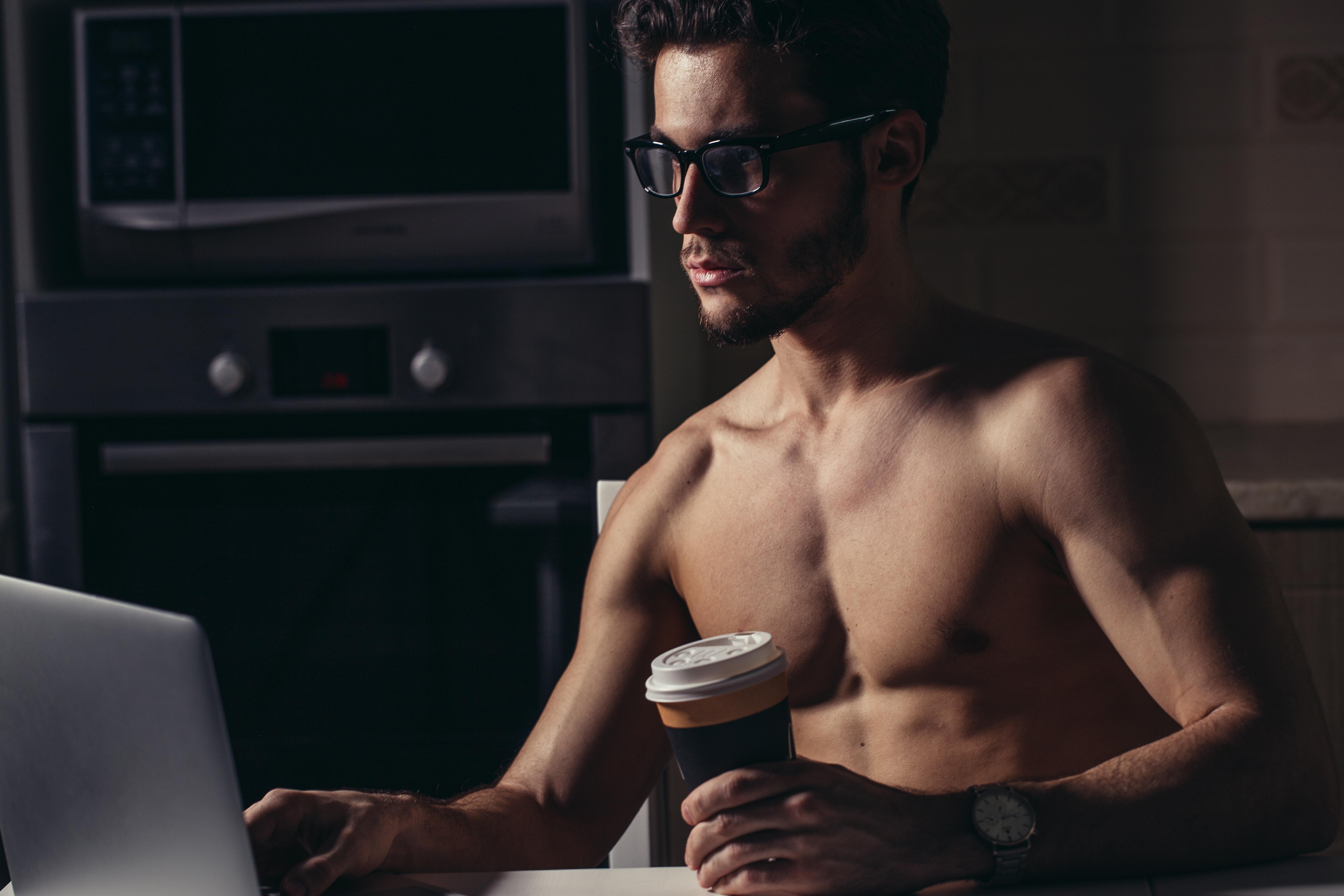 gay dating site Gaydar Dating advertenties op Pandora
